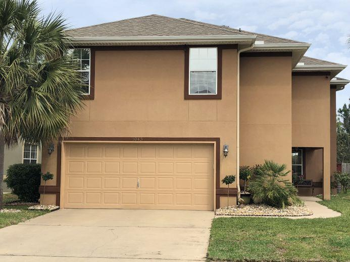 House/Villa for sale in Gulf Breeze