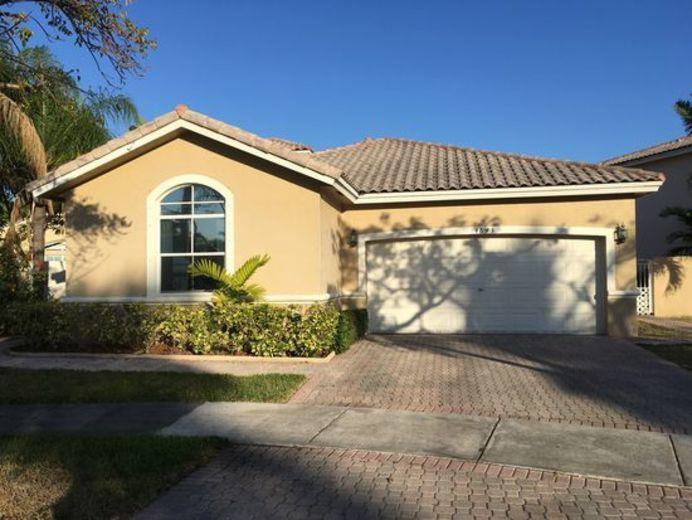 House/Villa for sale in Doral