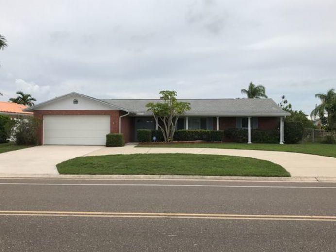 House/Villa for sale in Treasure Island