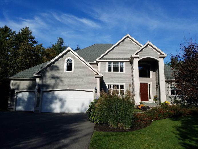 House/Villa for sale in Rye
