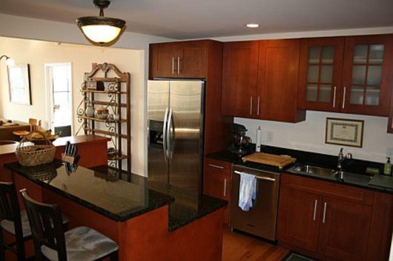 House/Villa for sale in Hoboken
