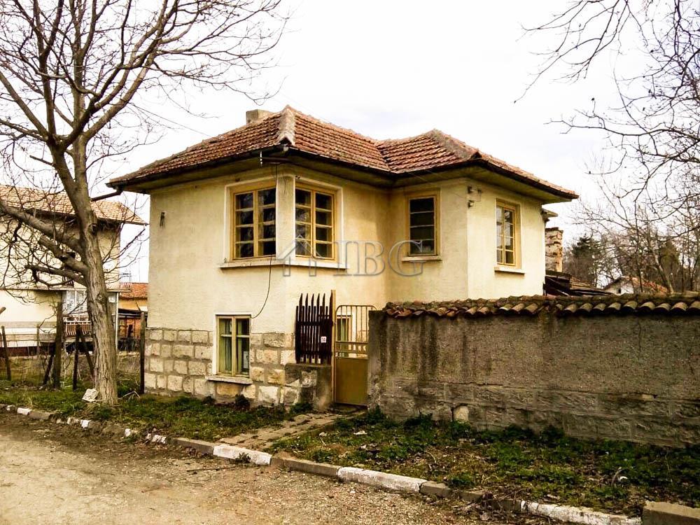 House/Villa for sale in Shtruklevo
