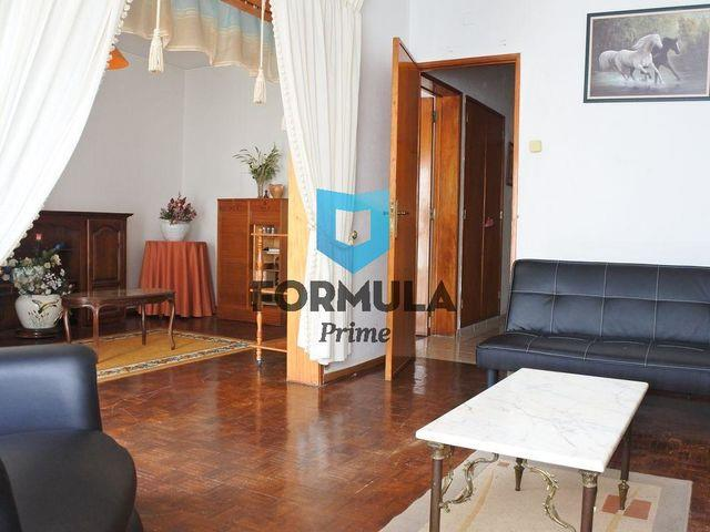Apartment/Flat for sale in Sao Clemente