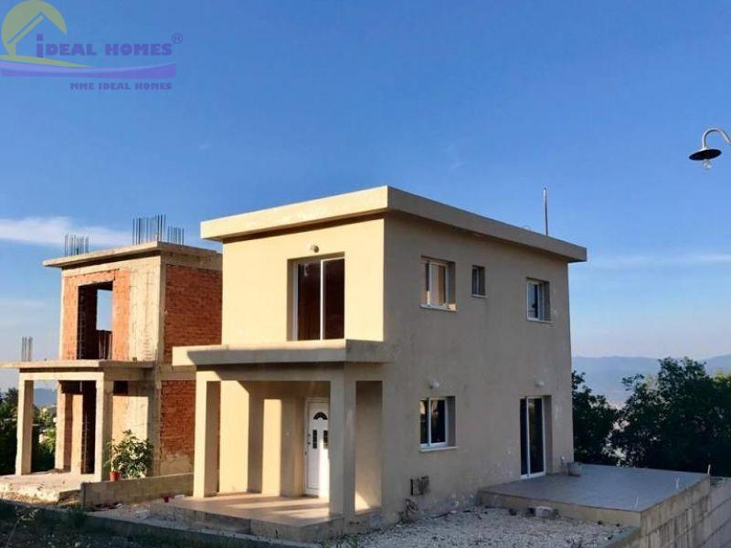 House/Villa for sale in Theletra