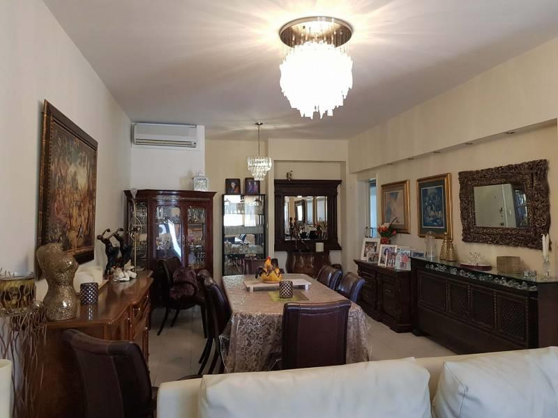 Maisonette for sale in Yermasoyia
