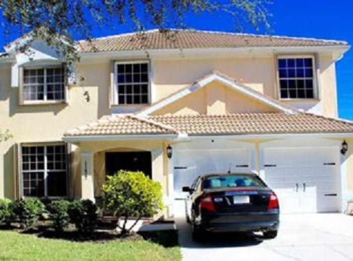 House/Villa for sale in Fort Myers