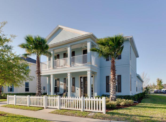 House/Villa for sale in Ponte Vedra Beach