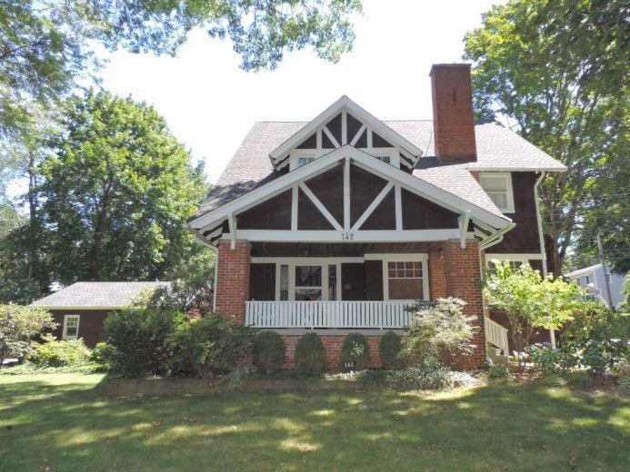 House/Villa for sale in Fairfield