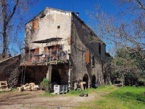 Rural for sale in Beziers