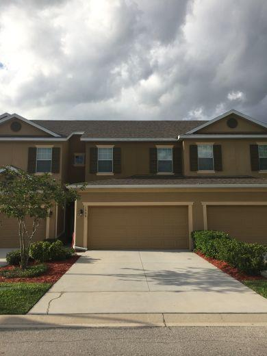 Townhouse for sale in Ocoee