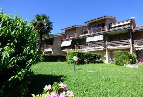 Apartment/Flat for sale in Menaggio