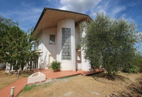 Detached for sale in Peccioli