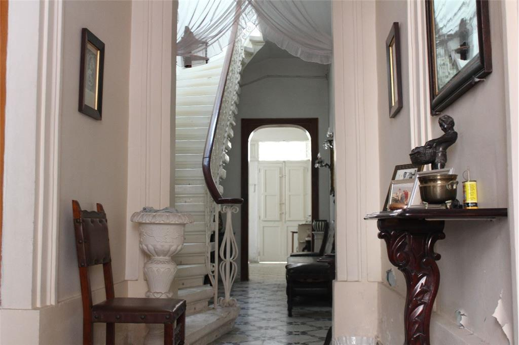 Townhouse for sale in Hamrun
