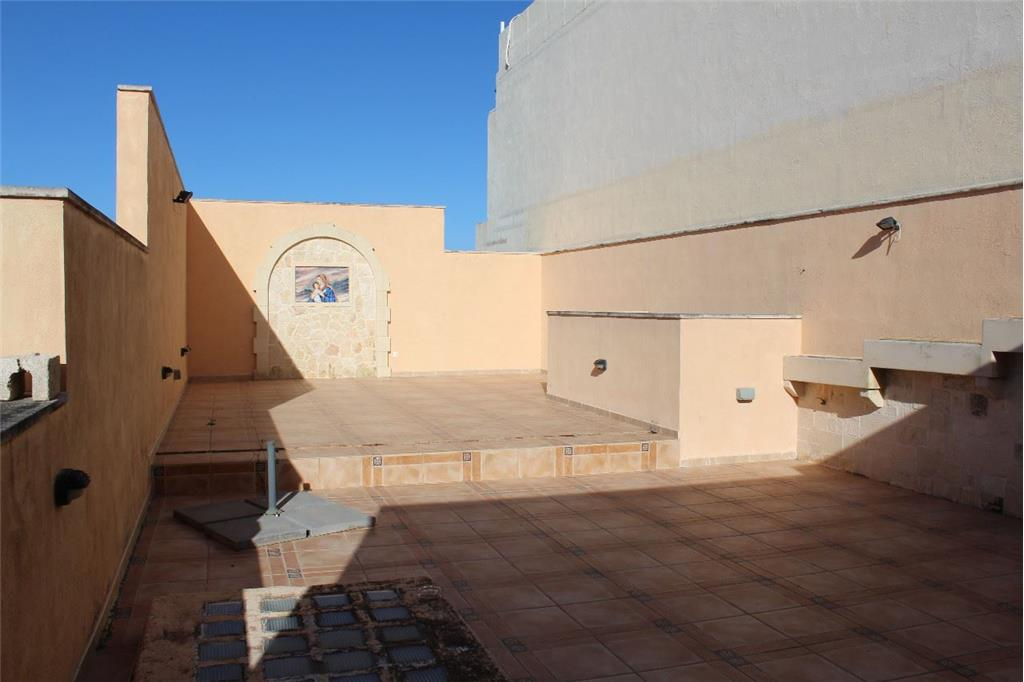 Maisonette for sale in Zabbar