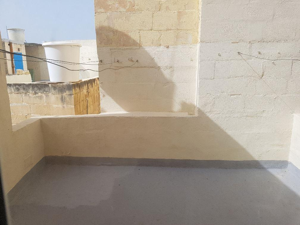 Townhouse for sale in Senglea