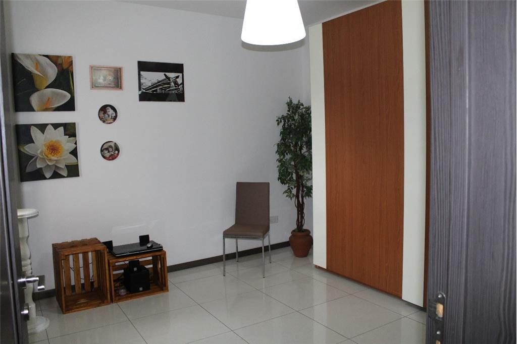 Apartment/Flat for sale in Hamrun