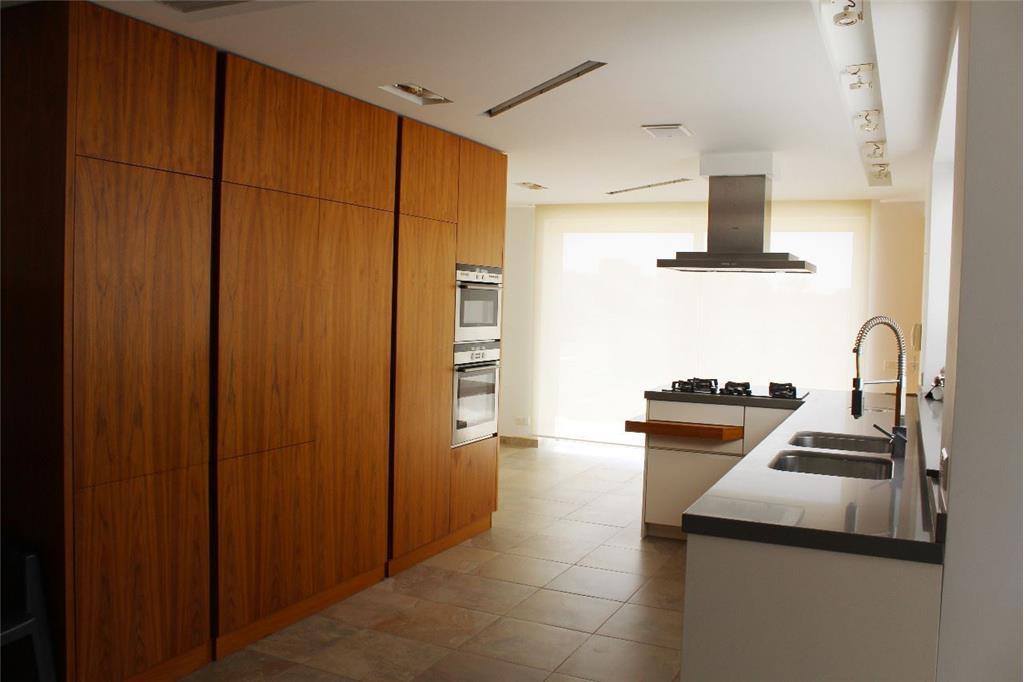 Penthouse for sale in Marsaxlokk