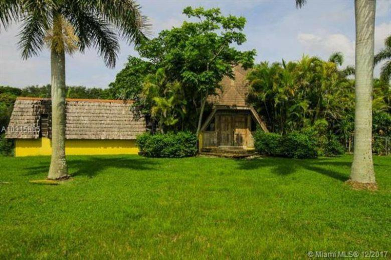 House/Villa for sale in Homestead