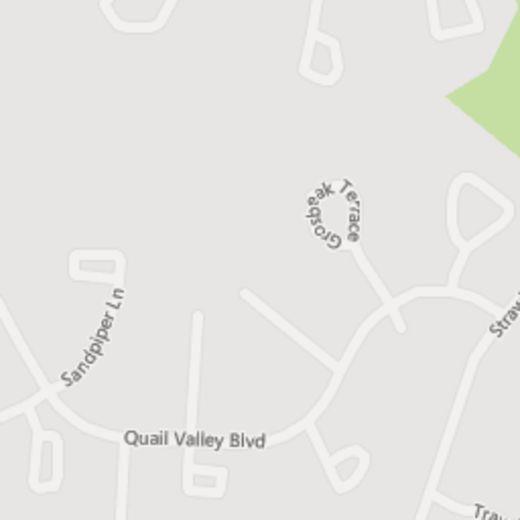 House/Villa for sale in Gaithersburg