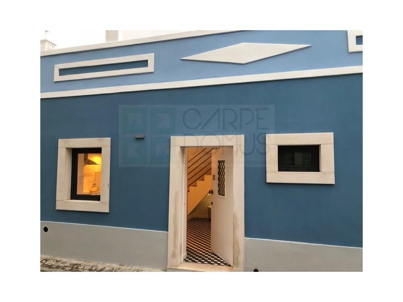 House/Villa for sale in Santa Luzia