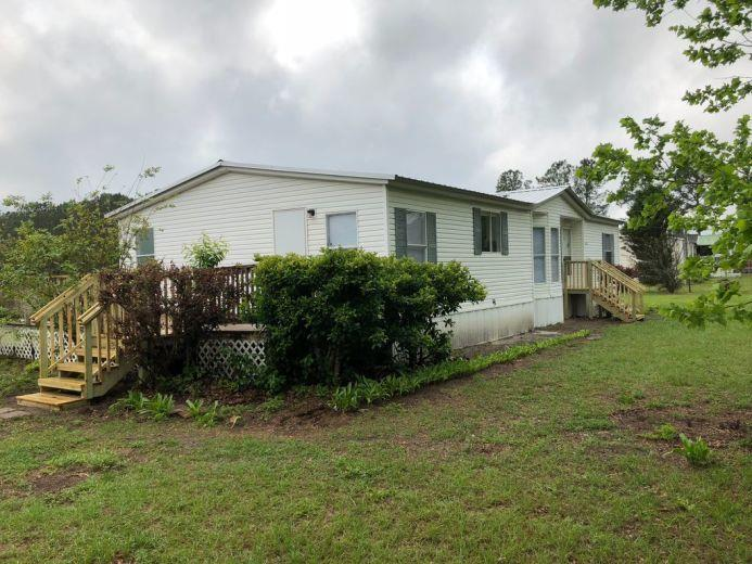 House/Villa for sale in Trenton