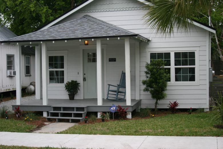 House/Villa for sale in Fernandina Beach