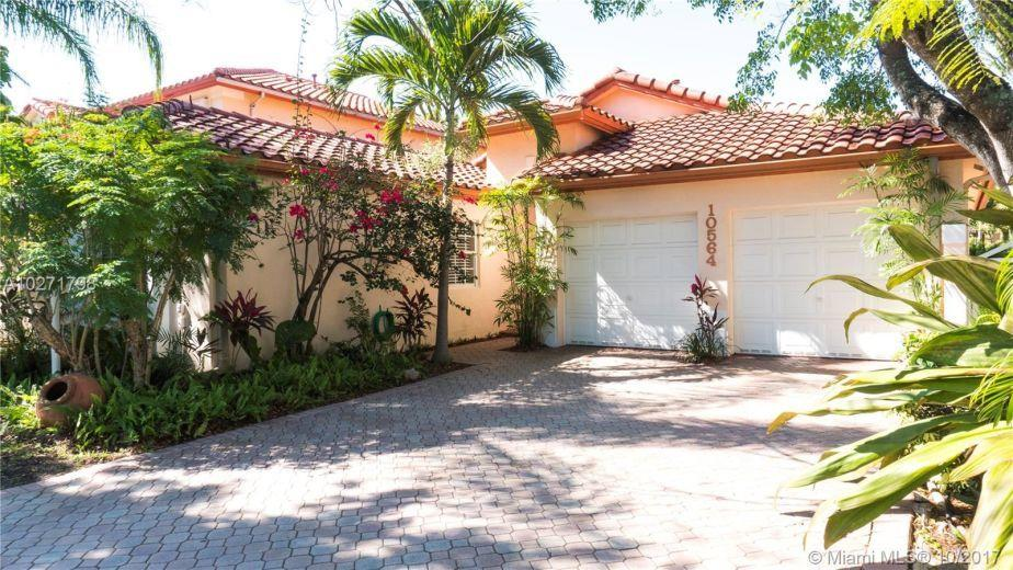 House/Villa for sale in Doral