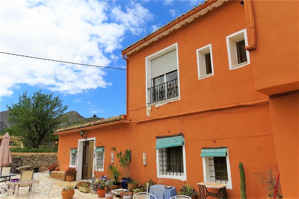 House/Villa for sale in La Romana