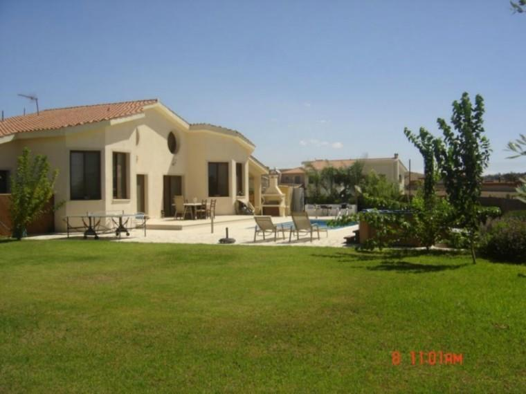 Detached for sale in Moni