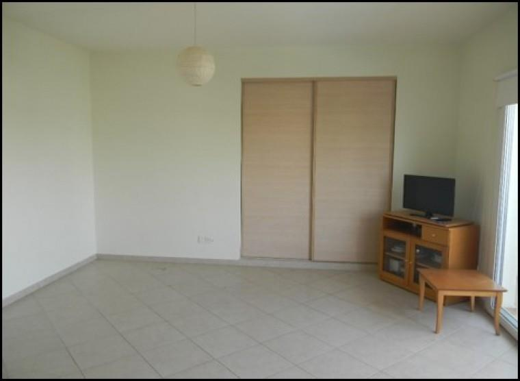 Studio for sale in Limassol