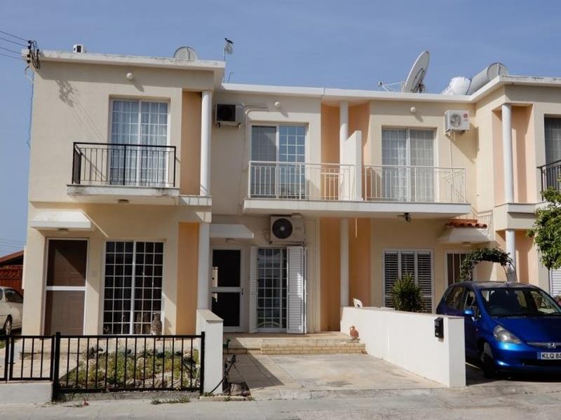 House/Villa for sale in Kato Paphos