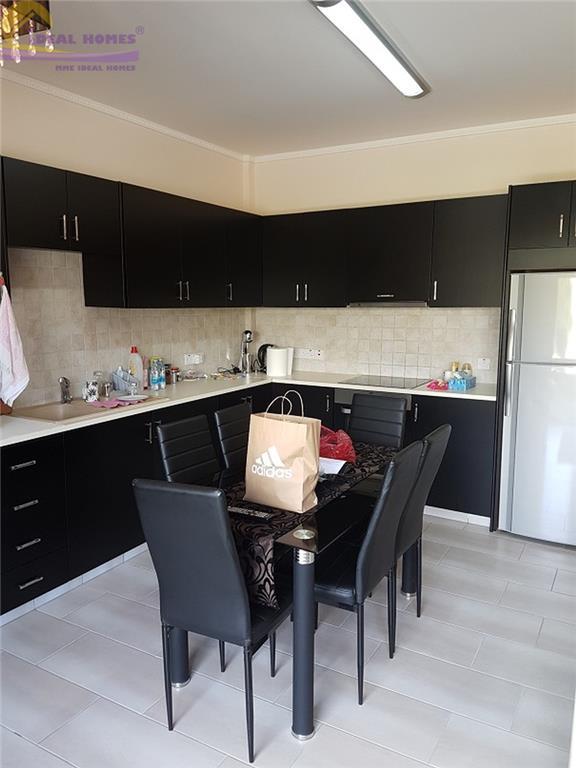 Apartment/Flat for sale in Episkopi