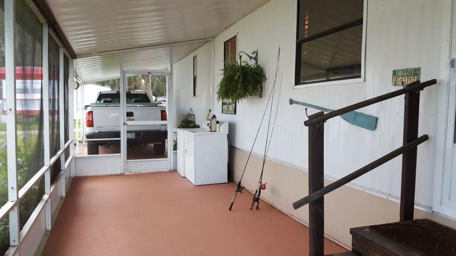 House/Villa for sale in Frostproof