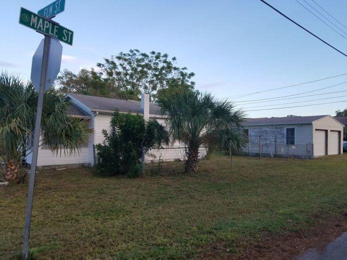 House/Villa for sale in New Port Richey