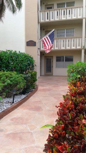 House/Villa for sale in Coconut Creek