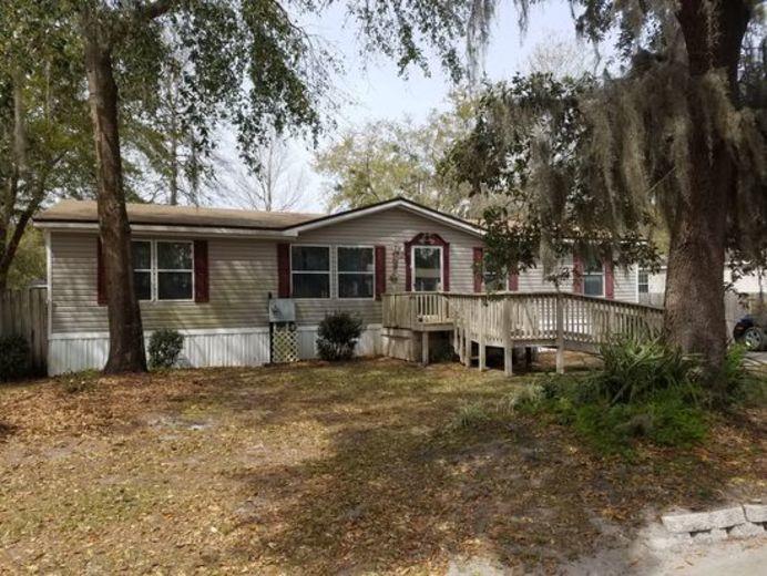 House/Villa for sale in Saint Augustine