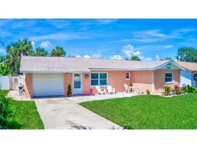 House/Villa for sale in Ponce Inlet