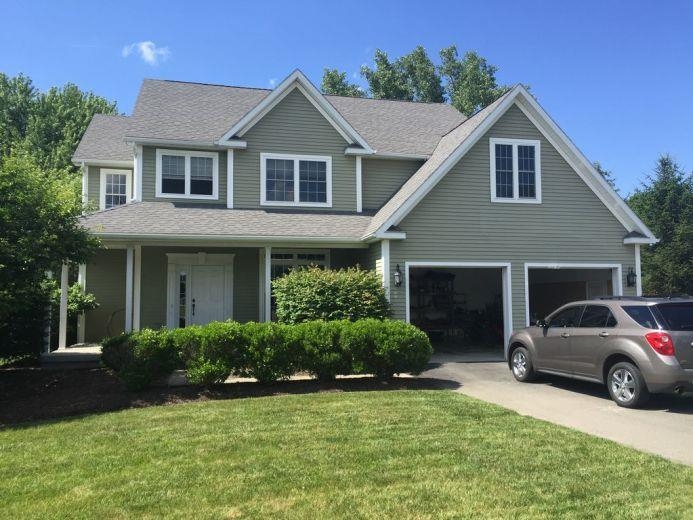 House/Villa for sale in Troy
