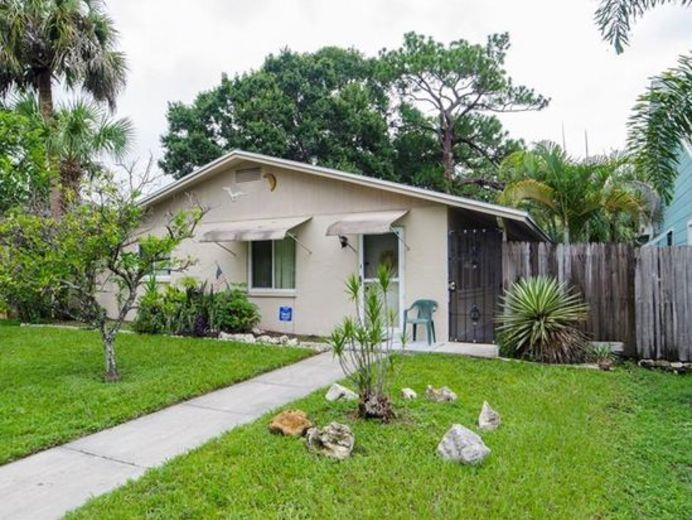 House/Villa for sale in Gulfport