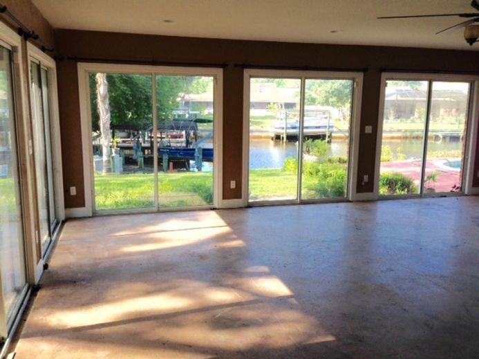 House/Villa for sale in Ormond Beach