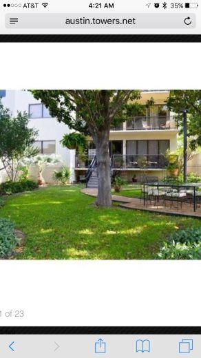 House/Villa for sale in Austin