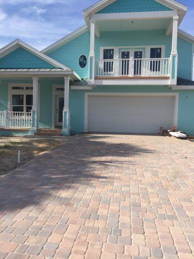 House/Villa for sale in Flagler Beach