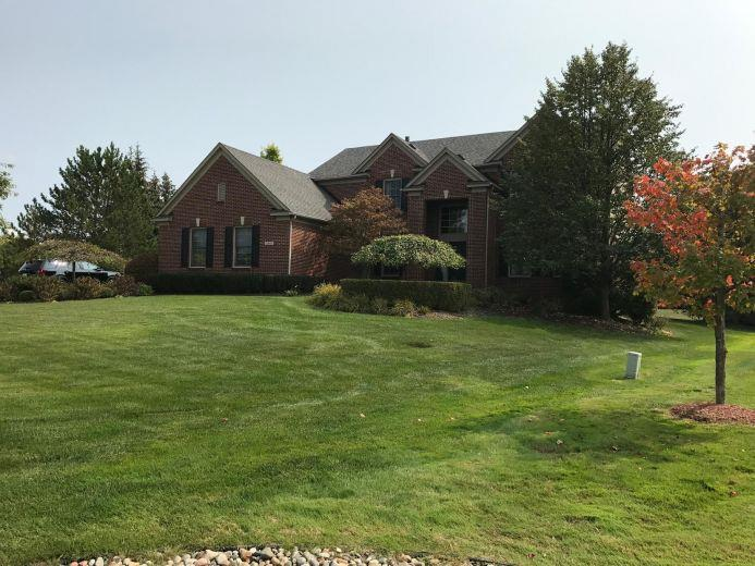 House/Villa for sale in Rochester Hills