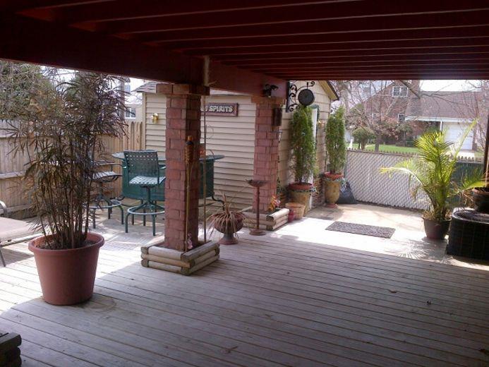 House/Villa for sale in Malverne