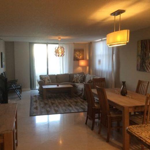 Apartment/Flat for sale in Miami Beach
