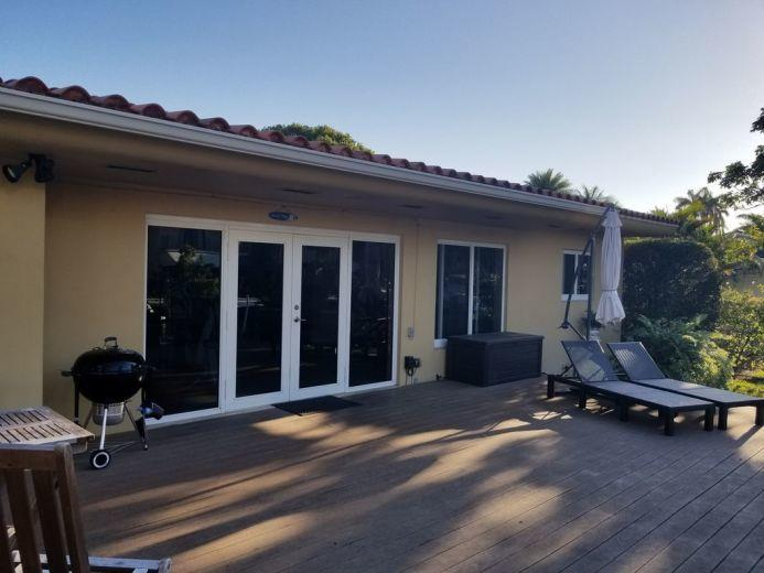 House/Villa for sale in Miami Shores