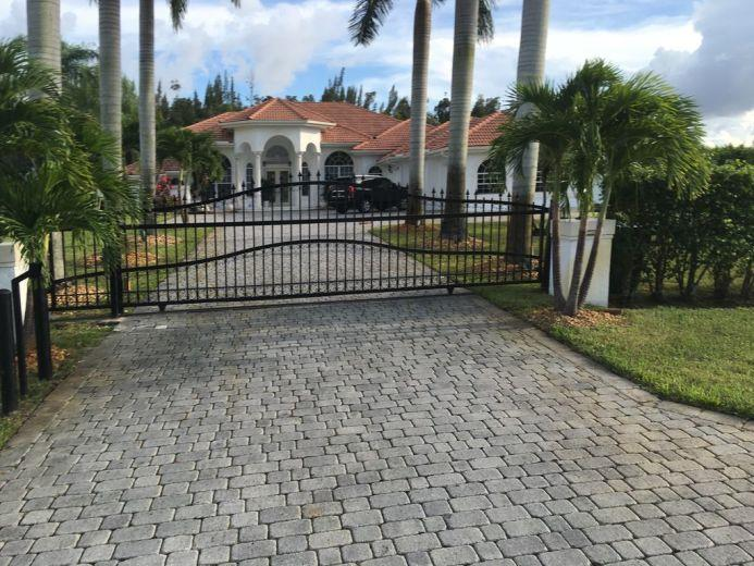 House/Villa for sale in Plantation