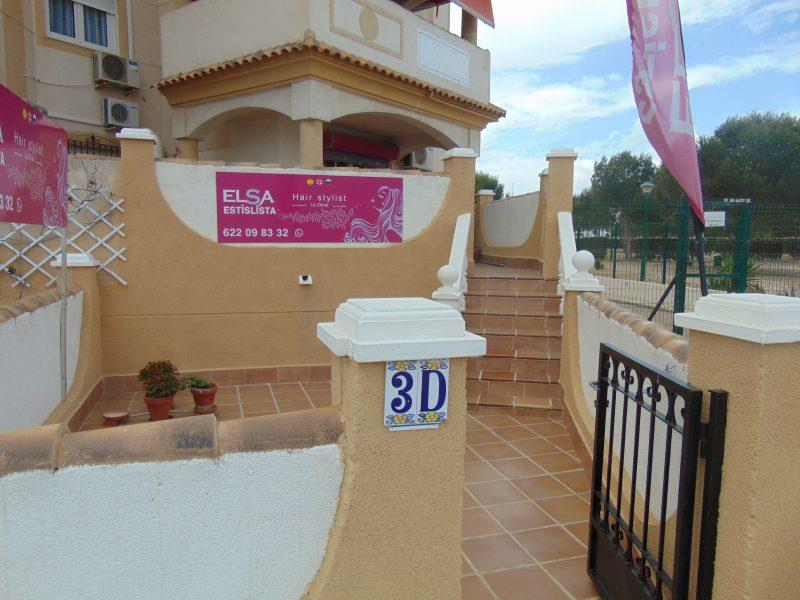 Business for sale in Orihuela