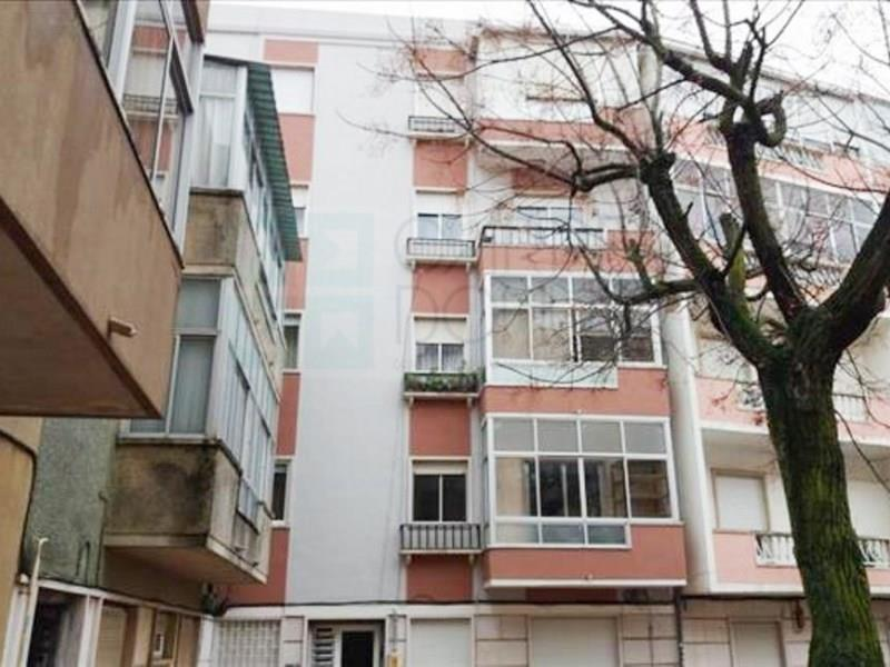 Apartment/Flat for sale in Amadora
