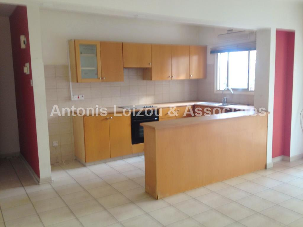 Apartment/Flat for sale in Engomi